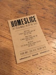 homeslice-card