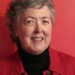 Mary J. Breen.1 (457x640)