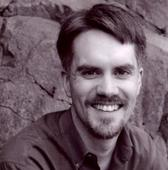 OCTOBER 7 QUESTIONS INTERVIEW:  Folklorist and story teller Dale Jarvis