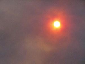 sun_w725_h544