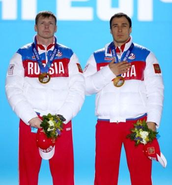 Alexey+Voevoda+Winter+Olympics+Medal+Ceremonies+iH7qzFCvMF4l