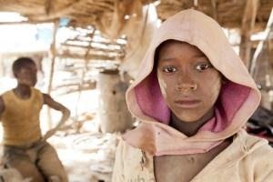 MSF116715-Nigeria