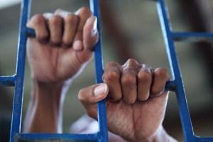 jailstock