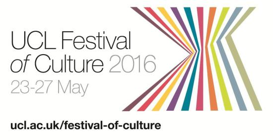 festival-of-culture-2016