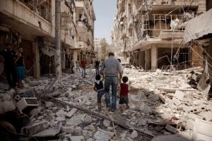 syria-aleppo