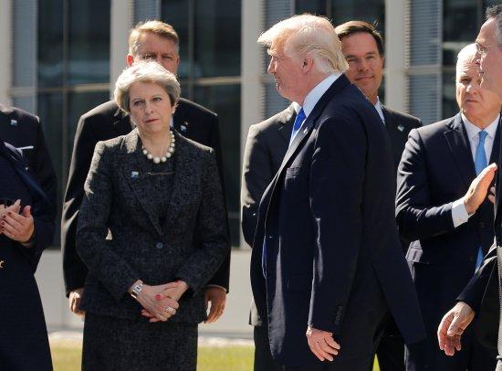 trump-may-nato