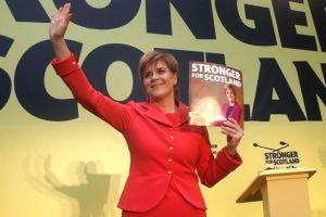 sturgeon-manifesto