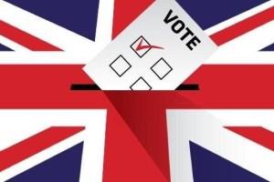 uk-vote