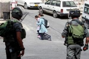 israeli-settlements
