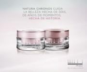 blog-interna_chronos