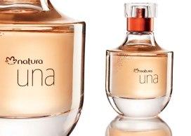 una perfume foto 02