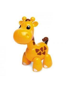 Colectia cute toys girafa