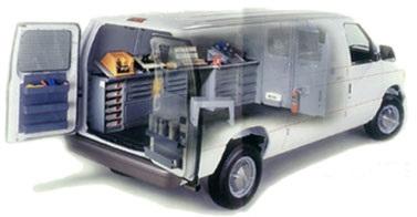 Mobile Locksmith Tucson