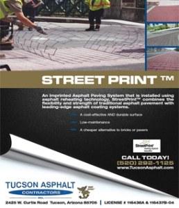 street_print_small