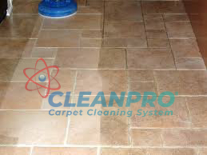 carpet cleaning in tucson az pima county tucson cleanpro