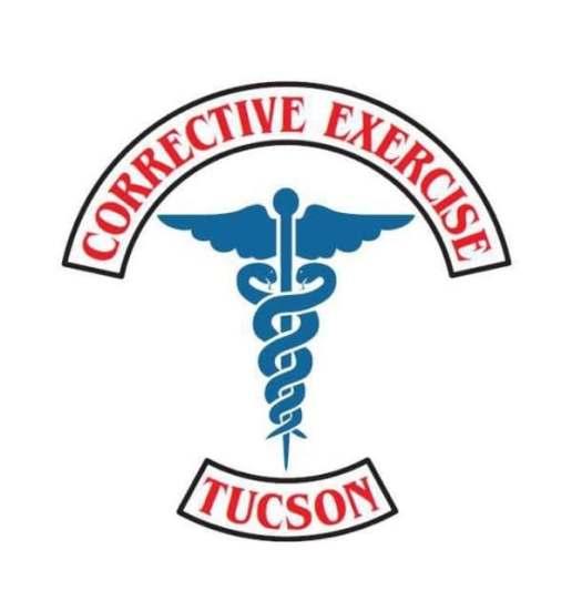 tucson corrective exercise