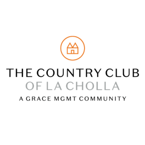 country club of la cholla