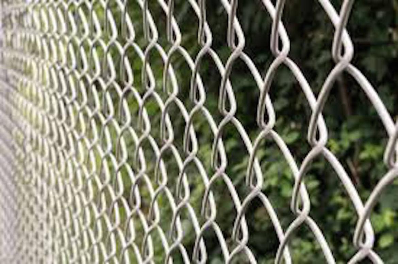 chain link fence contractor tucson arizona
