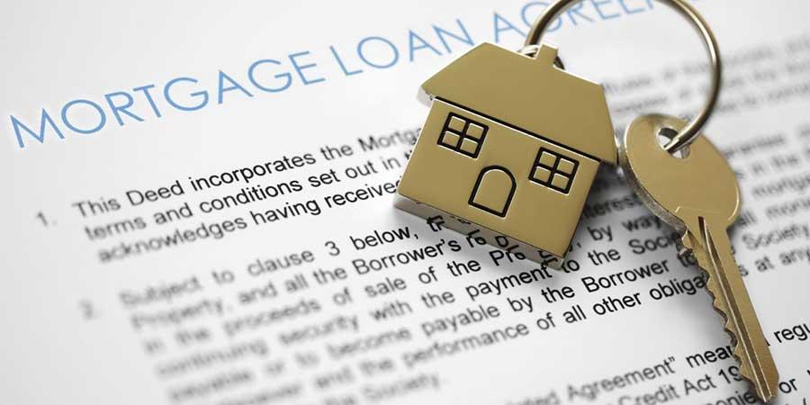 beneficiary-deeds