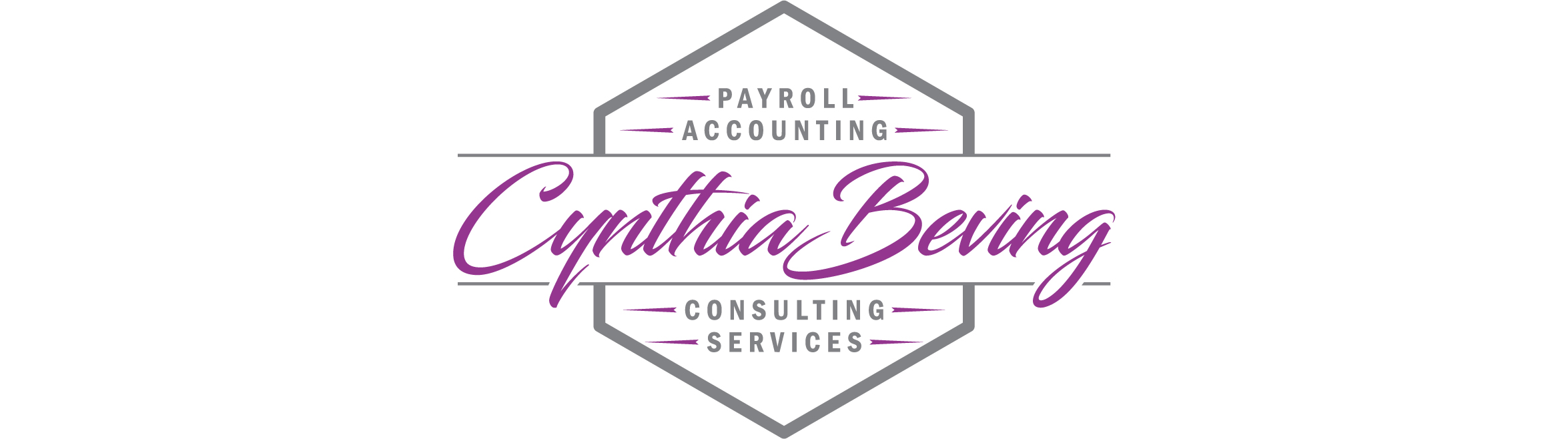 Cynthia Beving Accounting