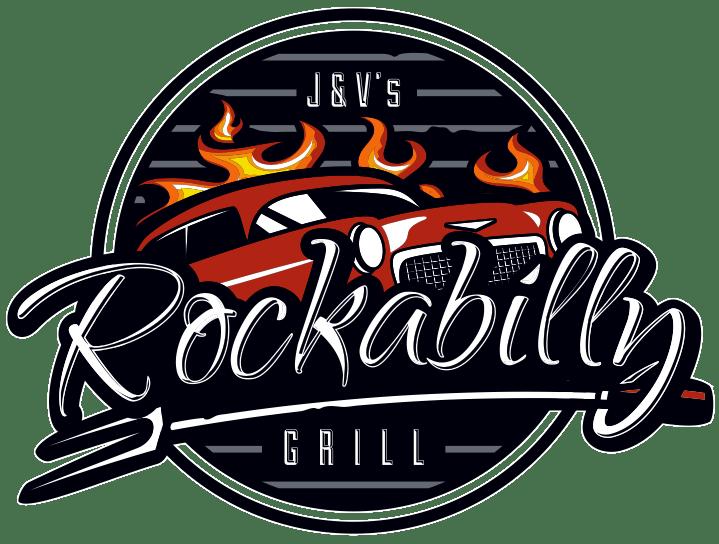 Rockabilly Grill