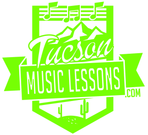 Tucson Music Lessons