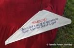 hanger923-sig-sm72
