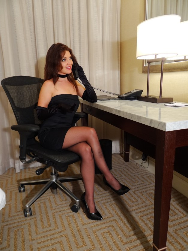 Brooke Thomsen