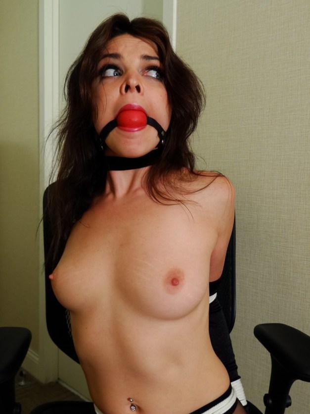 Brooke Thomsen