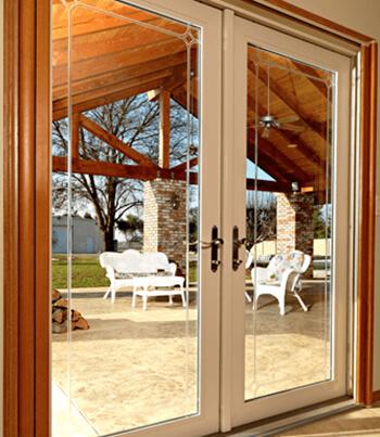 sliding glass doors tucson az tucson