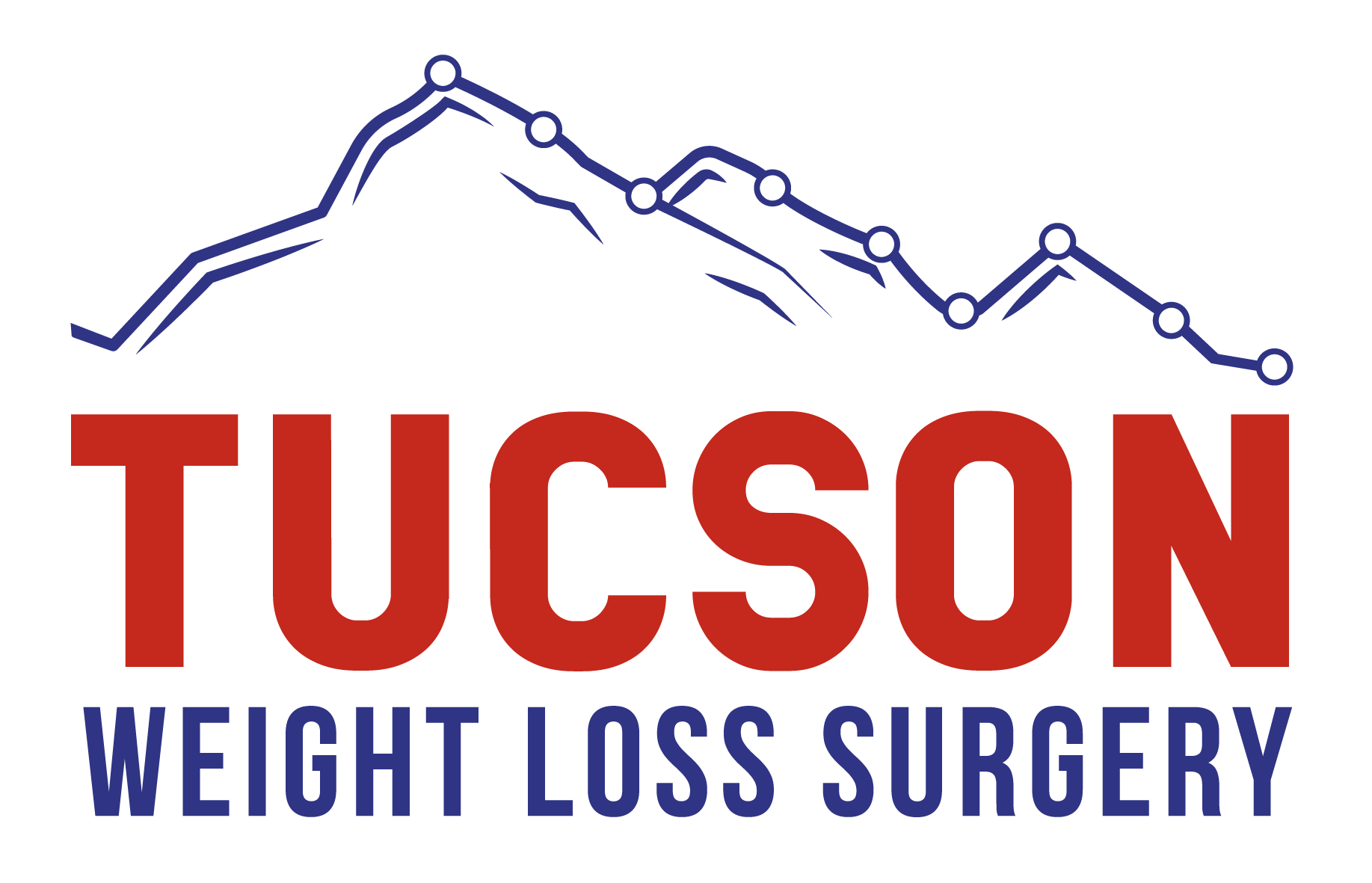 Tucson Weight Loss Surgery