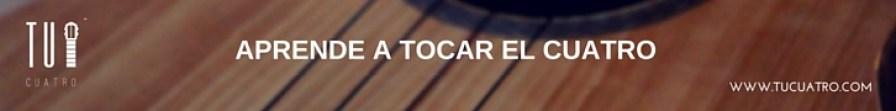 Banner TuCuatro 728x90