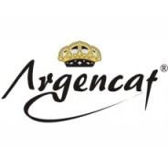 Argencat 230