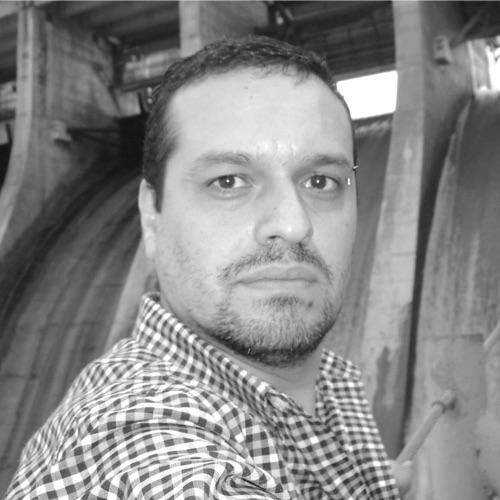 Enrique Schvartz