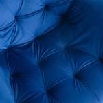 cadeira-estofada-azul