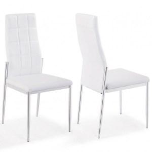 cadeira-sala