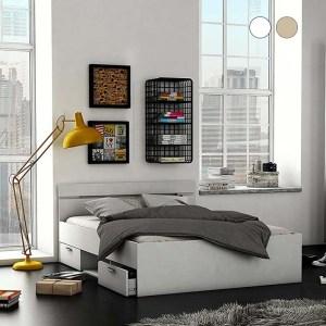 cama-gavetas