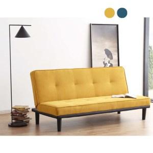 sofa-cama-click-clack