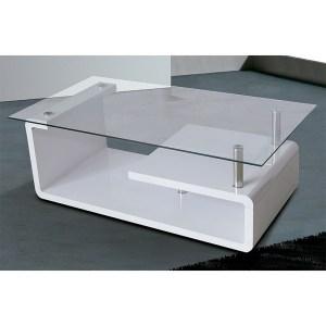 mesa-centro-vidro