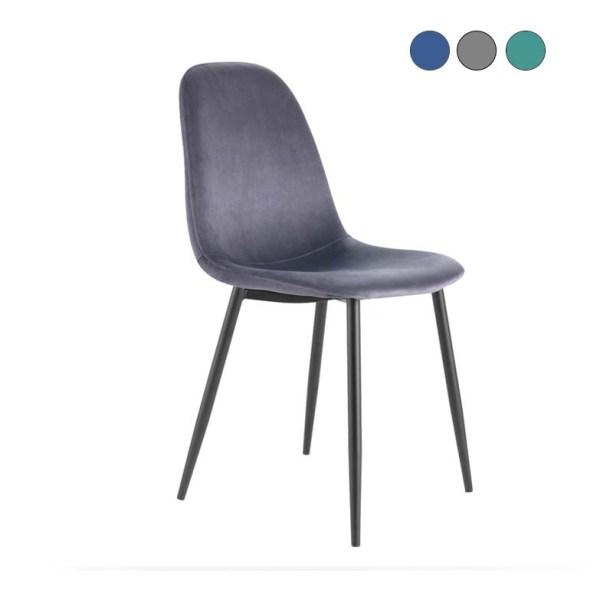 cadeira-estofada-valvet