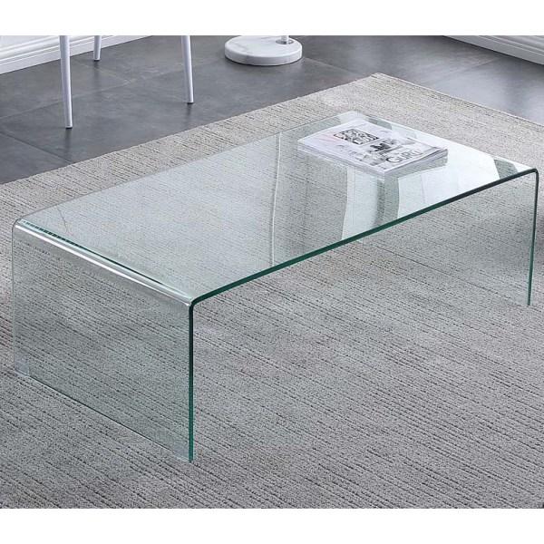 meso-centro-vidro