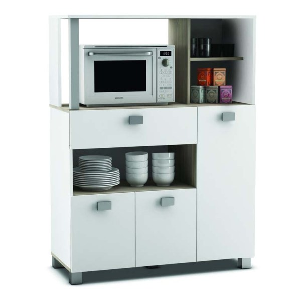 movel-cozinha-microondas