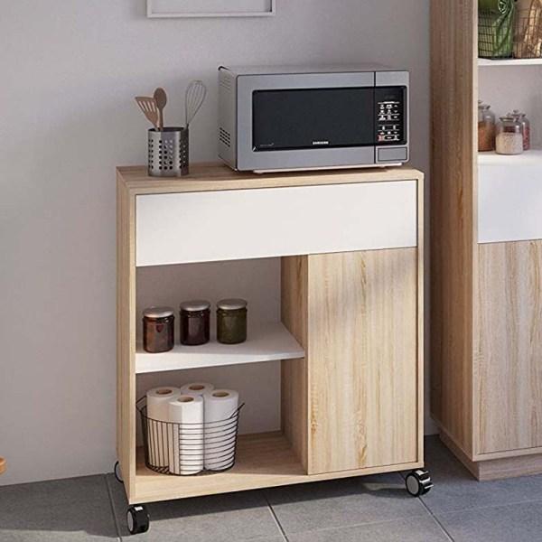 movel-cozinha