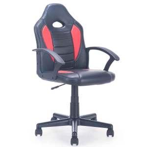 cadeira-secretaria