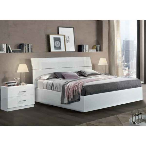 cama-casal-lacada.branca