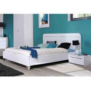 cama-casal-lacada-branca