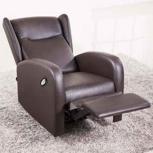 cadeirao-relax-automatico