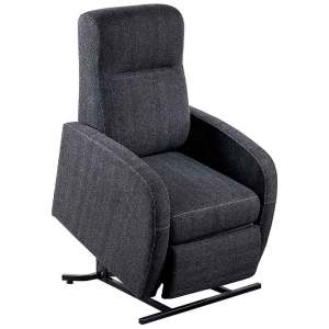 cadeirao-relax-tecido