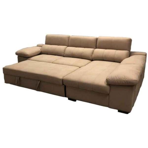 Chaise-longue-com-cama