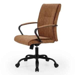 cadeira-escritorio-moderna
